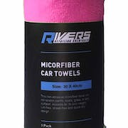 10 Best Microfiber Towels in the Philippines 2021 (Blade, Dolity, and More)