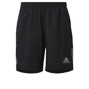 10 Best Running Shorts for Men in the Philippines 2021 (Nike, Adidas, and More)