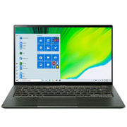 10 Best Acer Laptops in the Philippines 2021