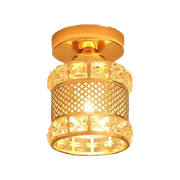 Top 10 Best Decorative Lights in the Philippines 2021