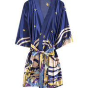 10 Best Bathrobes for Women in the Philippines 2021