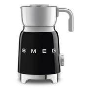 9 Best Milk Frothers in the Philippines 2021 (Smeg, Nespresso, and More)