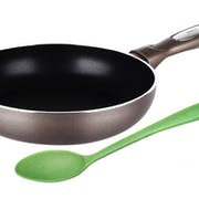 10 Best Induction Pans in the Philippines 2021 (Neoflam, Beka, and More)