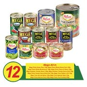 10 Best Food Supply for Emergencies in the Philippines 2021