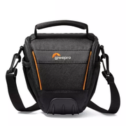 10 Best Camera Bags in the Philippines 2021