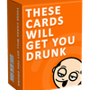 Top 10 Best Card Games for Adults in the Philippines 2020