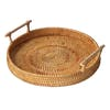 10 Best Decorative Trays in the Philippines 2021