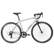 10 Best Budget Road Bikes in the Philippines 2021