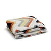 10 Best Throw Blankets in the Philippines 2021