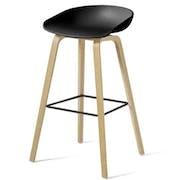 10 Best Bar Stools in the Philippines 2021 (design story, Stacked Furniture, BLIMS Fine Furniture, and More)