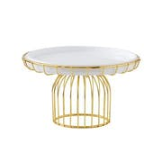 10 Best Cake Stands in the Philippines 2021 (Harper and Harlow, Gourdo's, Pottery Barn, and More)