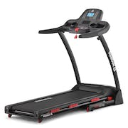 10 Best Treadmills in the Philippines 2021 (Circle Fitness, Adidas, Nordictrack, and More)