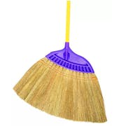 10 Best Brooms in the Philippines 2021 (Scotch Brite, 3M, and More)