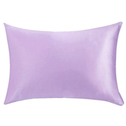 10 Best Pillowcases in the Philippines 2021 (Uniqlo, Slumber Glow, and More)