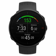 10 Best GPS Running Watches in the Philippines 2021 (Apple, Samsung, and More)