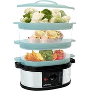 Top 10 Best Food Steamers in the Philippines 2020 (Imarflex, Cuisinart, and More)
