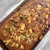 10 Best Banana Breads in the Philippines 2021 (Red Ribbon, The Manila Baker, and More)