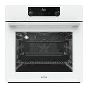 10 Best Built-In Ovens in the Philippines 2021 (La Germania, ELBA, and More)