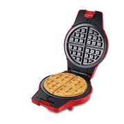 10 Best Waffle Makers in the Philippines 2021 (Sonifer, Coleman, and More)