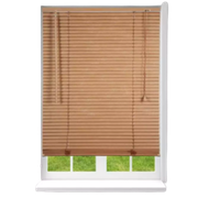 10 Best Wooden Blinds in the Philippines 2021