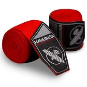 10 Best Hand Wraps in the Philippines 2021 (Hayabusa, Venum, and More)
