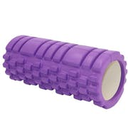 10 Best Foam Rollers in the Philippines 2021 (Trigger Point, Toby's Sports, and More)