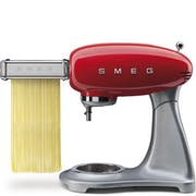 Top 10 Best Pasta Makers in the Philippines 2021 (Smeg, Philips, Chef's Classics, and More)