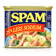 Top 10 Best Canned Goods in the Philippines 2020 (Spam, Century Tuna, and More)