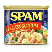 Top 10 Best Canned Goods in the Philippines 2021 (Spam, Century Tuna, and More)