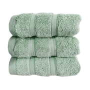 10 Best Hand Towels in the Philippines 2021 (Linen and Homes, Aquazorb, IKEA, and More)