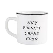 10 Best Novelty Mugs in the Philippines 2021 (Pottery Barn, Omega Houseware, and More)