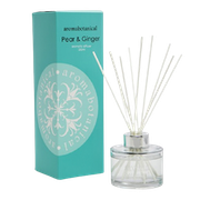 Top 10 Best Reed Diffusers in the Philippines 2021 (W.Dressroom, Mia Maison, and More)