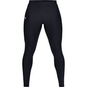 Top 10 Best Compression Tights for Men in the Philippines 2021 (Adidas, Under Armour, and More)