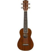 10 Best Ukuleles in the Philippines 2021 (Cliffton, Davis, Fender, and More)