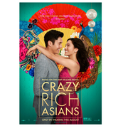10 Best Romance Movies on Netflix Philippines 2021 (Crazy Rich Asians, The Hows of Us, and More)