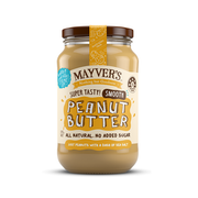 10 Best Creamy Peanut Butters in the Philippines 2021 (Jif, Smucker's, and More)