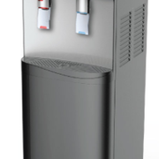 Top 10 Best Water Dispensers in the Philippines 2021 (Fukuda, Iwata, Kyowa and More)