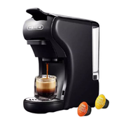 10 Best Single-Serve Coffee Makers in the Philippines 2021 (Keurig, Midea, and More)