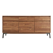 10 Best Wooden Furniture in the Philippines 2021 (Blims, Crate & Barrel, and More)
