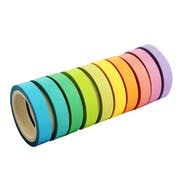 Top 10 Best Washi Tapes in the Philippines 2021