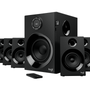 Top 10 Best Home Theater Systems in the Philippines 2021 (Polk Audio, Marantz, Sony, and More)