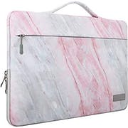 10 Best Laptop Sleeves in the Philippines 2021 (Halo, Baseus, WannaThis, and More)