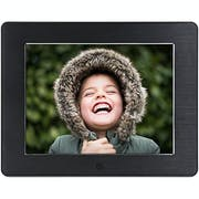 10 Best Digital Photo Frames in the Philippines 2021 (Dragon Touch, Andoer, Nixplay, and More)