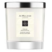 10 Best Scented Candles in the Philippines 2021 (Yankee Candle, Jo Malone, and More)