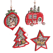 Top 10 Best Christmas Tree Ornaments in the Philippines 2020