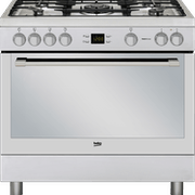 Top 8 Best Gas Ranges in the Philippines 2021 (Fabriano, La Germania, and More)