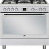 8 Best Gas Ranges in the Philippines 2021 (Fabriano, La Germania, and More)