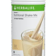 10 Best Meal Replacement Shakes in the Philippines 2021 (Herbalife, Ensure, and More)