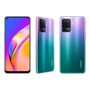 10 Best Oppo Phones in the Philippines 2021 (Reno3, A94, and More)
