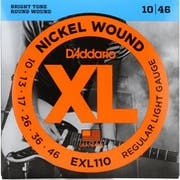 10 Best Electric Guitar Strings in the Philippines 2021 (Ernie Ball, D' Addario, and More)